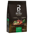 Small Product image of Pure Balance Lamb & Brown Rice