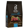 Small Product image of Pure Balance Wild & Free Bison