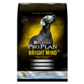 Small Product image of Purina Pro Plan Bright Mind