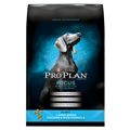 Small Product image of Purina Pro Plan Focus Puppy Large breed