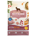 Small Product image of Rachael Ray Nutrish Little bites Real Chicken