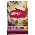 Small Product image of Rachael Ray Nutrish Natural Beef, Pea, & Brown Rice