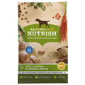 Small Product image of Rachael Ray Nutrish Natural Chicken & Veggies