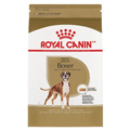 Small Product image of Royal Canin Boxer