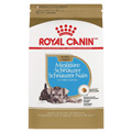 Small Product image of Royal Canin Miniature Schnauzer