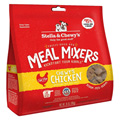 Small Product image of Stella & Chewys Meal Mixers