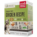 Small Product image of The Honest Kitchen Chicken recipe
