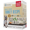 Small Product image of The Honest Kitchen Turkey Recipe