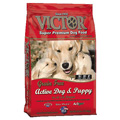 Small Product image of Victor Active dog and puppy