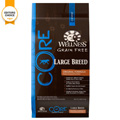 Small Product image of Wellness CORE Large Breed editors choice