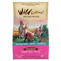 Small Product image of Wild Calling Rabbit meal