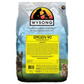 Small Product image of Wysong Epigen