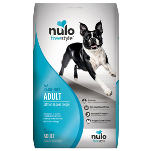 Product Image Of Nulo Freestyle