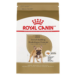 Product Image Of Royal Canin French Bulldog
