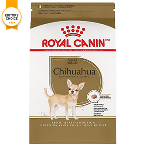 Product image of Royal Canin Chihuahua dog.jpg