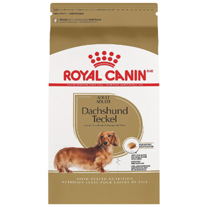 Product image of Royal Canin Dachshund
