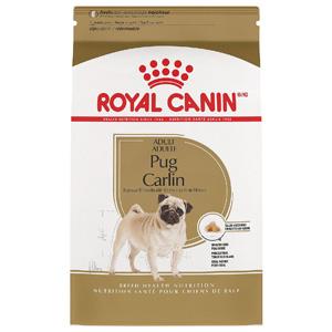 Product image of Royal Canin Pug