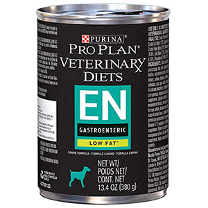 Purina Pro Plan Low Fat product image