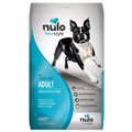 Small Product Image Of Nulo Freestyle