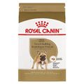 Small Product Image Of Royal Canin French Bulldog
