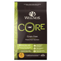 Small Product Image Of Wellness CORE Reduced Fat Deboned Turkey