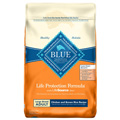 Small Product image of Blue Buffalo Adult Chicken
