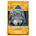 Small Product image of Blue Buffalo Wilderness Adult Healthy Weight