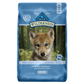 Small Product image of Blue Buffalo Wilderness Puppy Chicken Recipe