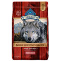 Small Product image of Blue Buffalo Wilderness With Red meat