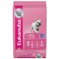 Small Product image of Eukanuba Small Breed