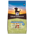 Small Product image of Hills Ideal Balance Puppy