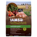 Small Product image of Iams Healthy Naturals