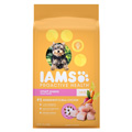 Small Product image of Iams ProActive Smart Puppy Small Breed