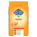 Small Product image of Natures Recipe Adult Chicken & Rice