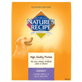 Small Product image of Natures Recipe Adult