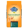 Small Product image of Natures Recipe Easy To Digest