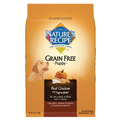 Small Product image of Natures Recipe Puppy