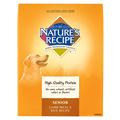 Small Product image of Natures Recipe Senior