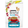 Small Product image of Purina Beneful IncrediBites