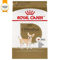 Small Product image of Royal Canin Chihuahua dog.jpg