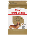 Small Product image of Royal Canin Dachshund