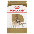 Small Product image of Royal Canin Pug