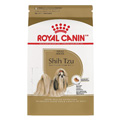 Small Product image of Royal Canin Shih Tzu