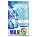 Small Product image of Solid Gold Wolf Cub
