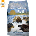 Small Product image of Taste of the Wild Pacific Stream