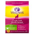 Small Product image of Wellness Adult Deboned Turkey