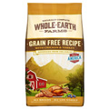 Small Product image of Whole Earth Farms Chicken and Turkey