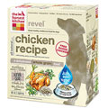 small image of Honest Kitchen chicken recipe