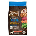 small product image of Merrick Large Breed Dog food