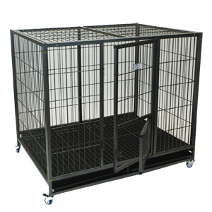 product image of Homey Pet Heavy Duty Cage